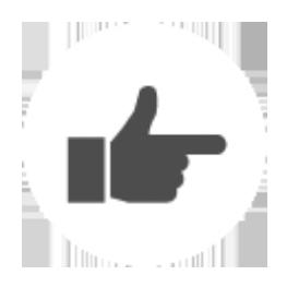 ebook 10 receitas grátis