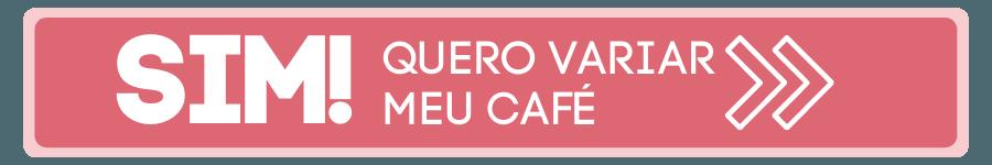 compre o ebook cafés e sucos