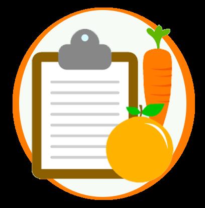 ebook melhore sua alimentação em 15 dias