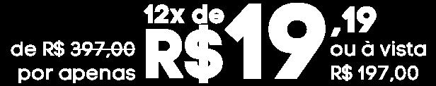 compre o marmite-se por R$ 197,00