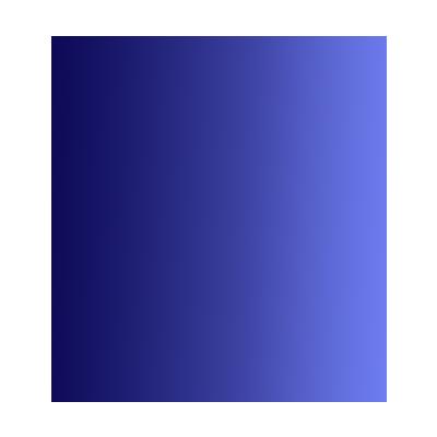 bôus tecnicas de congelamento e descongelamento