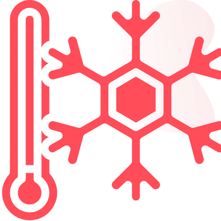 As técnicas de congelamento e descongelamento para que suas marmitas não fiquem aguadas