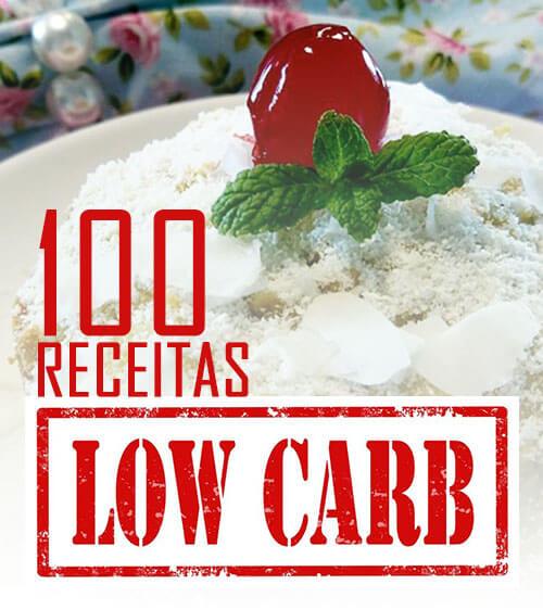receitas low carb reeduque-se