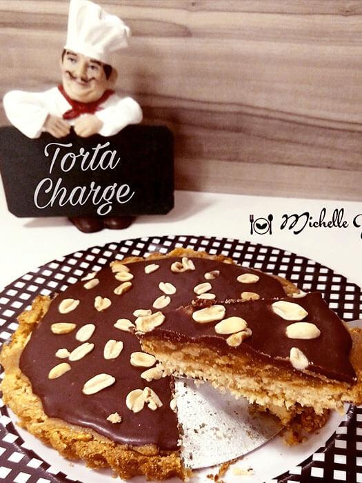 receita de receitas doces e sobremesa saudáveis livro reeduque-se