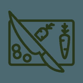 ebook guia de salada no pote