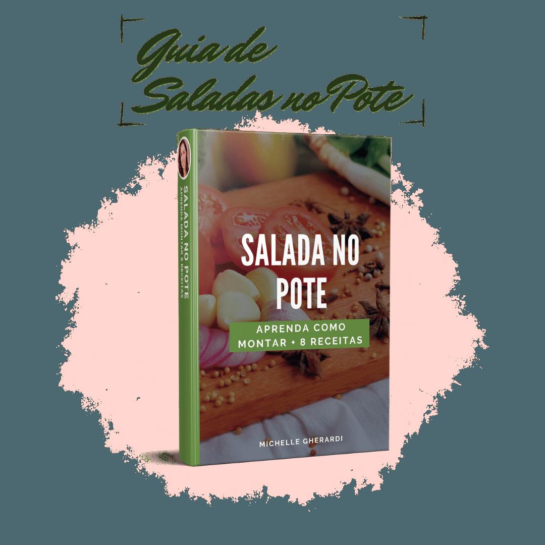 mais informações sobre guia de salada